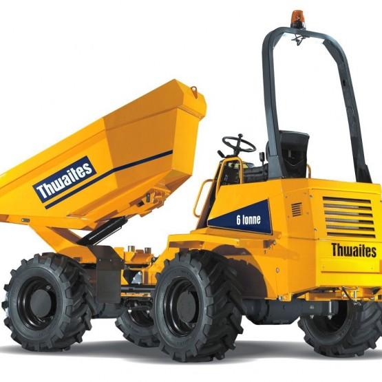 6-ton-power-swivel-image-555x555