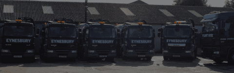 MODERN ROAD SWEEPERS